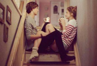 Как снова разжечь искру в угасающих отношениях