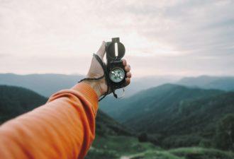 10 неизбежных моментов, с которыми вы столкнетесь в жизни