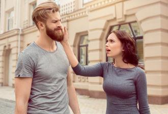Психолог говорит, что неудачные отношения сводятся к одной основной проблеме