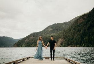 11 простых секретов создания счастливых отношений