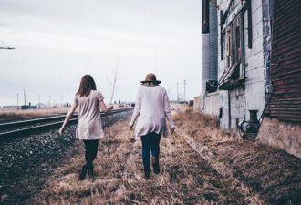 4 признака того, что пришло время проститься с другом