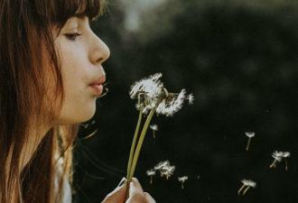 3 тонких способа улучшить свою жизнь каждому знаку Зодиака