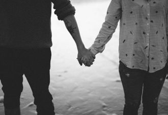 Как узнать, какая у вас любовь – зрелая или незрелая?