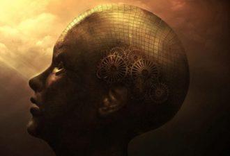 6 ложных убеждений, которые постоянно внушает нам разум