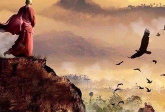 Притча о старом самурае, или как правильно реагировать на провокации