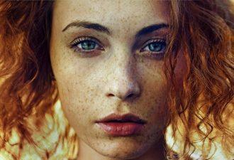 10 женских «изъянов», которые неожиданно нравятся мужчинам