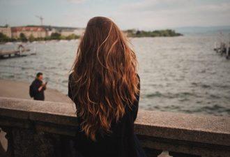8 причин, по которым вы все еще одиноки, даже если почти идеальны
