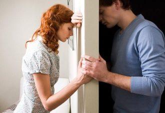 Я психолог, и обнаружила, что все неудачные отношения сводятся к одной проблеме