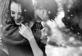 Как привлечь мужчину эмоционально: 13 шагов для сближения