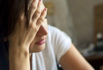 Забудьте об этом! 8 вещей, которые нельзя говорить девушкам