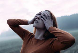 5 эффективных способов справиться с волнением