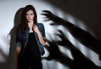 7 способов преодолеть страх и жить своей мечтой
