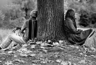 7 самых глупых ошибок, которые мужчины совершают в отношениях