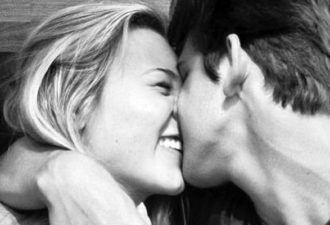 7 неудобных вещей, которые партнер расскажет о себе, если действительно любит вас