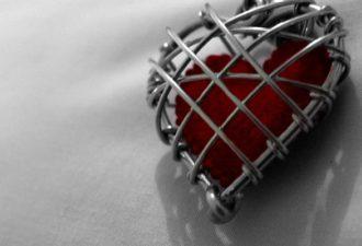6 знаков Зодиака, которым сложнее всего открыть свое сердце