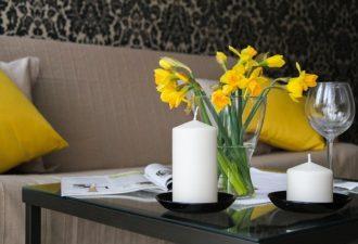 Аренда квартиры: как уберечь себя от неприятностей?